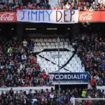 Atletico Madrid-Deportivo, muore un tifoso ospite: la condanna dei 'Colchoneros'