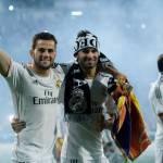 Calciomercato Real Madrid, Jesé verso la cessione: su di lui Chelsea e Dortmund
