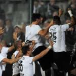 Serie B, Spezia-Crotone 2-1: altro buon risultato per Bjelica e -1 dalla vetta.