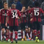 Calciomercato Milan, per il dopo El Shaarawy spunta un olandese