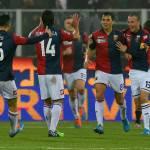 Genoa, annunciato il ricorso contro la mancata licenza Uefa