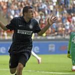 Calciomercato Inter, Kovacic conferma: 'Presto il rinnovo'