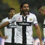 Tapiro d'oro al Parma FC, Donadoni: 'Tavecchio e Beretta? Legittimo aspettarsi la loro presenza'