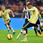 Milan-Udinese 2-0, voti e tabellino: Menez rilancia i rossoneri