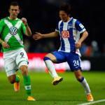 Calciomercato Inter, l'agente di Perisic spiega: 'Bisogna alzare l'offerta'