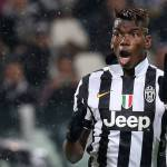 Calciomercato Juventus, l'estate è già vicina: dall'Inghilterra mega offerta per Pogba!