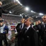 Calciomercato Fiorentina, Pradè: 'Fiducia totale in Montella, in estate fatti dei sacrifici'
