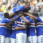 Sampdoria-Fiorentina 3-1, voti e tabellino: spettacolo doriano