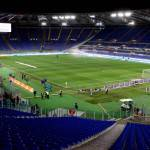 Roma-Lazio, trovato un ordigno letale vicino allo stadio: poteva uccidere