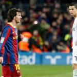 Calciomercato, ecco la TOP 10 giocatori più cari: dominio spagnolo