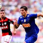 Calciomercato Inter, assist dal Cruzeiro per Lucas Silva: 'Offerta del Real troppo bassa, se i nerazzurri…'