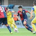 Calciomercato Roma, derby con la Lazio per Perotti