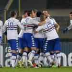 Hellas Verona-Sampdoria 1-3, voti e tabellino: tris blucerchiato per il primo successo esterno di Mihajlovic