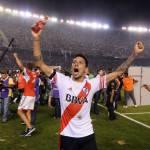 River Plate, parla il presidente: 'Milan su Vangioni? Abbiamo una proposta scritta'