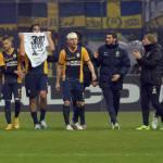 Parma-Verona 2-2, voti e tabellino: doppietta per Toni, orgoglio ducale