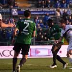 Atalanta-Palermo 3-3, voti e tabellino: un tempo a testa per un match spettacolare