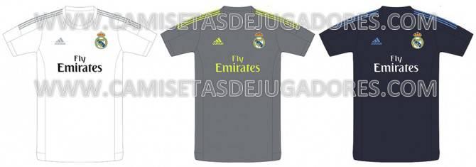 camisetas-real-madrid-2015-2016