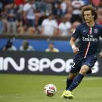 Psg-Barcellona, Carragher attacca David Luiz su Twitter: 'Più di 80 milioni e …'