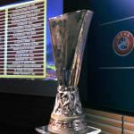 Europa League, l'Italia sorride: il Napoli e Fiorentina ipotecano le semifinali VOTI E TABELLINI