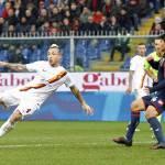 Calciomercato Roma, il Cagliari alza la posta per Nainggolan: 'Solo 10 milioni? Una sciocchezza'