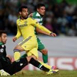 ESCLUSIVA – Morabito (ag. Fifa) a CMnews.com: 'Salah è stato proposto a Inter e Juventus. Nastasic e Jovetic? Non credo che…'