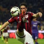 Calciomercato Milan, dall'Inghilterra: Rodgers vuole Torres al Liverpool