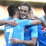 ESCLUSIVA – La Florio (ag. Fifa) a CMnews.com: 'Benitez dirà addio al Napoli a fine stagione. Per trattenere Higuain e Callejon bisogna…'