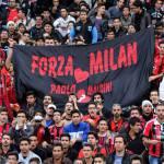 Serie A, classifica club con maggiori spettatori allo stadio: al primo posto il Milan