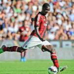 Milan, Mihajlovic prepara il derby: ballottaggio Zapata-Rodrigo Ely