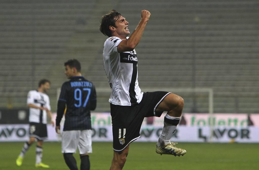 Juventus De Ceglie Vicino All 39 Addio Carpi E Frosinone