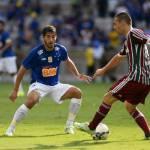 OCCHIO AL TALENTO: Lucas Silva, l'Inter ci prova ma il Real Madrid…