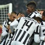 Juventus-Verona, formazioni ufficiali: rivoluzione nell'attacco bianconero!