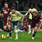 Milan, bomber Menez: può superare Inzaghi, lontano il record di Shevchenko