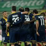 Coppa Italia, Parma-Cagliari 2-1, ducali ai quarti