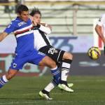 Calciomercato Lazio, Bergessio ad un passo