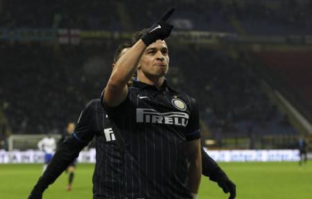 Inter Shaqiri