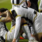 Fantacalcio Empoli-Udinese, voti e pagelle della Gazzetta: Saponara ingrana, Kone, che figuraccia