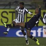 Juventus, Coman saluta a giugno? Possibile cessione a titolo definitivo