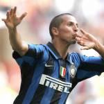 ESCLUSIVA CmNews – Cesar: 'Ecco cosa disse Ibra dopo quella famosa doppietta di Parma'