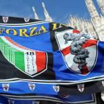 Foto – Nuove maglie Inter 2015-2016, grosse novità in arrivo