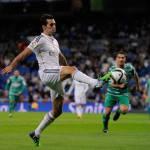 Calciomercato Napoli, altri rinforzi dal Real Madrid: Nacho più Arbeloa