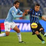 Calciomercato Lazio: Gonzalez, Perea e Ederson in prestito al Parma