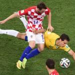 OCCHIO AL TALENTO: Marcelo Brozovic, il croato che ha stregato Mancini