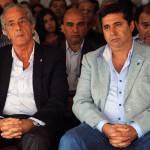 Juventus, parla il presidente del Boca Juniors: ' Tevez vuole tornare nel 2016, ama la maglia..'