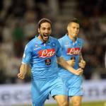 Calciomercato Napoli, intreccio con il Liverpool e scambio di punte?