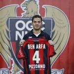 Hatem Ben Arfa cerca squadra: per lui futuro in MLS?