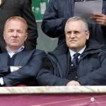 Calciomercato Lazio, Igli Tare: 'Hoedt arriva, adesso oppure a luglio'