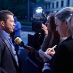 Inter, Matthaus bacchetta Podolski: 'Lukas non sarà riscattato'