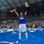 Real Madrid, ufficiale l'acquisto di Lucas Silva: la nota del Cruzeiro
