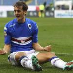 Calciomercato Sampdoria, Manolo Gabbiadini lascia il ritiro: oggi l'arrivo a Napoli